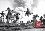 Image of United States soldiers Lingayen Philippines, 1945, second 8 stock footage video 65675074982