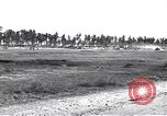 Image of United States soldiers Lingayen Philippines, 1945, second 10 stock footage video 65675074982