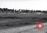 Image of United States soldiers Lingayen Philippines, 1945, second 11 stock footage video 65675074982
