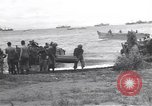 Image of United States soldiers Guadalcanal Solomon Islands, 1944, second 6 stock footage video 65675074983
