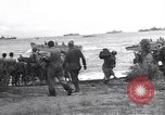 Image of United States soldiers Guadalcanal Solomon Islands, 1944, second 12 stock footage video 65675074983