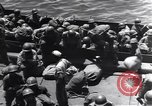 Image of United States soldiers Pacific Theater, 1944, second 5 stock footage video 65675074984
