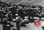 Image of United States soldiers Pacific Theater, 1944, second 6 stock footage video 65675074984