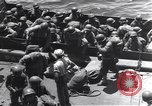 Image of United States soldiers Pacific Theater, 1944, second 7 stock footage video 65675074984