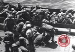 Image of United States soldiers Pacific Theater, 1944, second 8 stock footage video 65675074984