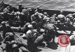 Image of United States soldiers Pacific Theater, 1944, second 9 stock footage video 65675074984