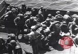 Image of United States soldiers Pacific Theater, 1944, second 10 stock footage video 65675074984