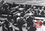 Image of United States soldiers Pacific Theater, 1944, second 12 stock footage video 65675074984