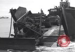 Image of United States soldiers Guadalcanal Solomon Islands, 1944, second 10 stock footage video 65675074986