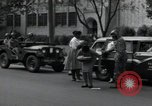 Image of Negro Students Little Rock Arkansas USA, 1957, second 9 stock footage video 65675074991