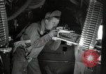 Image of United States pilots Italy, 1944, second 8 stock footage video 65675075012
