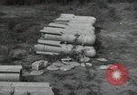 Image of United States airmen Italy, 1944, second 8 stock footage video 65675075014