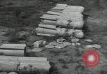 Image of United States airmen Italy, 1944, second 9 stock footage video 65675075014