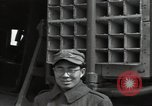 Image of United States Private Taegu Korea, 1951, second 7 stock footage video 65675075021