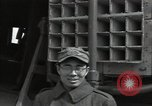 Image of United States Private Taegu Korea, 1951, second 9 stock footage video 65675075021