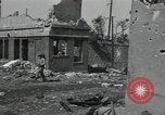 Image of United States soldiers Korea, 1951, second 8 stock footage video 65675075023