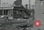 Image of United States soldiers Korea, 1951, second 9 stock footage video 65675075023