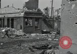 Image of United States soldiers Korea, 1951, second 10 stock footage video 65675075023