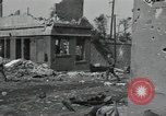 Image of United States soldiers Korea, 1951, second 11 stock footage video 65675075023