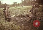 Image of United States soldiers Vietnam, 1965, second 5 stock footage video 65675075025