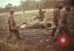 Image of United States soldiers Vietnam, 1965, second 6 stock footage video 65675075025
