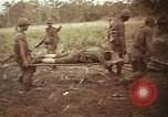 Image of United States soldiers Vietnam, 1965, second 7 stock footage video 65675075025