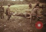 Image of United States soldiers Vietnam, 1965, second 9 stock footage video 65675075025