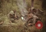 Image of United States soldiers Vietnam, 1965, second 10 stock footage video 65675075025