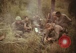 Image of United States soldiers Vietnam, 1965, second 12 stock footage video 65675075025