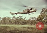 Image of United States soldiers Vietnam, 1965, second 9 stock footage video 65675075026