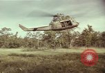 Image of United States soldiers Vietnam, 1965, second 10 stock footage video 65675075026