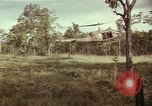 Image of United States soldiers Vietnam, 1965, second 12 stock footage video 65675075026