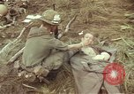 Image of United States soldiers Vietnam, 1965, second 1 stock footage video 65675075027