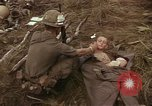 Image of United States soldiers Vietnam, 1965, second 6 stock footage video 65675075027