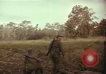 Image of United States soldiers Vietnam, 1965, second 4 stock footage video 65675075028