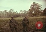 Image of United States soldiers Vietnam, 1965, second 5 stock footage video 65675075028