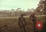 Image of United States soldiers Vietnam, 1965, second 10 stock footage video 65675075028