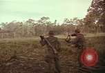 Image of United States soldiers Vietnam, 1965, second 11 stock footage video 65675075028