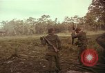 Image of United States soldiers Vietnam, 1965, second 12 stock footage video 65675075028