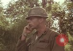 Image of United States soldiers Vietnam, 1965, second 9 stock footage video 65675075029