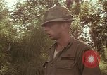 Image of United States soldiers Vietnam, 1965, second 11 stock footage video 65675075029