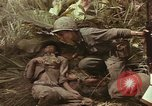 Image of United States soldiers Vietnam, 1965, second 2 stock footage video 65675075030