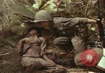 Image of United States soldiers Vietnam, 1965, second 4 stock footage video 65675075030
