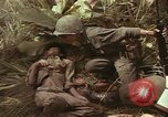 Image of United States soldiers Vietnam, 1965, second 5 stock footage video 65675075030