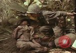 Image of United States soldiers Vietnam, 1965, second 6 stock footage video 65675075030