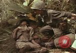 Image of United States soldiers Vietnam, 1965, second 7 stock footage video 65675075030
