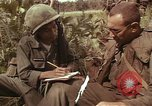 Image of United States soldiers Vietnam, 1965, second 11 stock footage video 65675075030