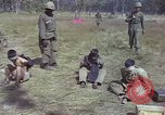 Image of United States soldiers Vietnam, 1965, second 5 stock footage video 65675075031