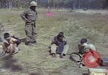 Image of United States soldiers Vietnam, 1965, second 11 stock footage video 65675075031