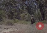 Image of United States soldiers Vietnam, 1965, second 3 stock footage video 65675075032
